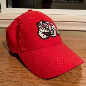 Fresno State Bulldogs Hat